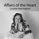 Affairs of the Heart, Louise Herrington